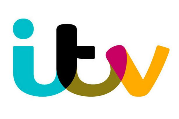itv guide freeview