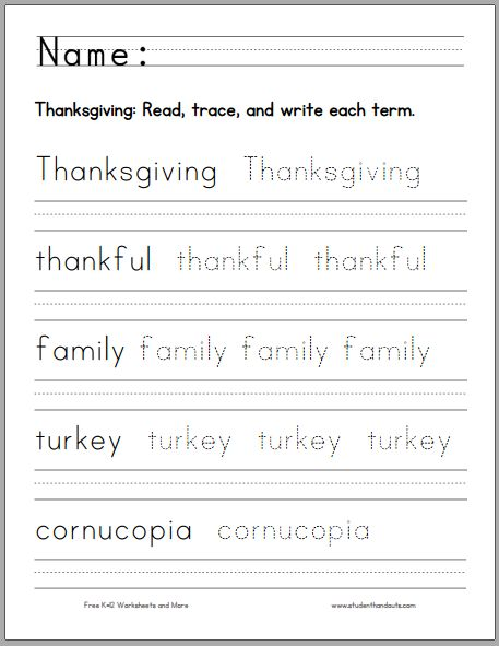 handwriting books for adults pdf