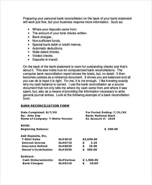 journal entries examples pdf