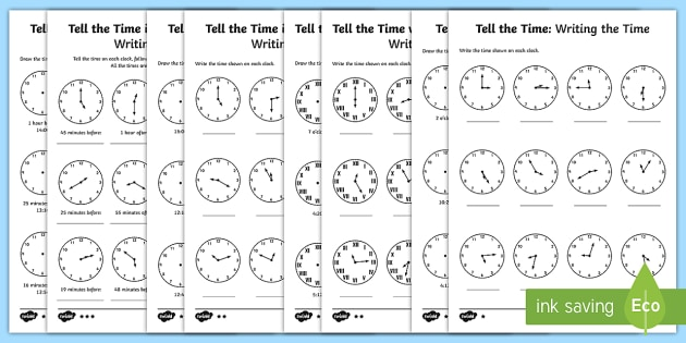literacy and numeracy test sample nz