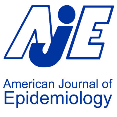 journal of epidemiology and community health glossary