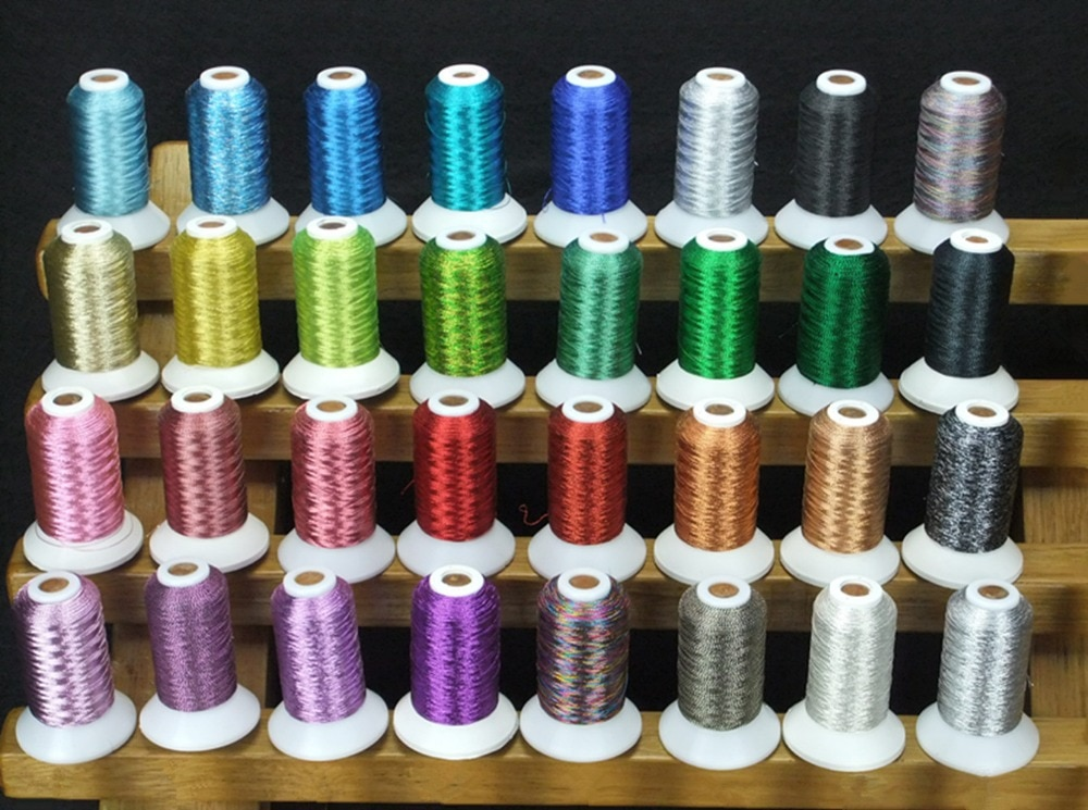 madeira embroidery thread color chart pdf